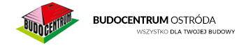 Budocentrum Ostróda