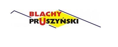 Zakończenie produkcji wybranych produktów Blachy Pruszyński